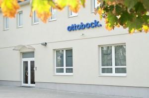 Ismerd meg az Ottobock minőségi eszközeit és szolgáltatásait!